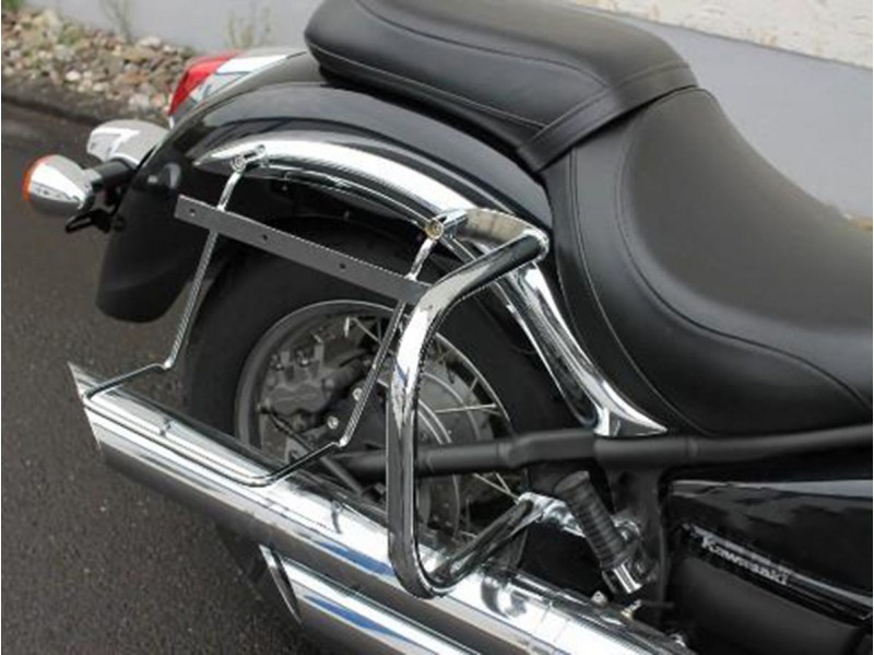 Kawasaki Vulcan 800 Accessories