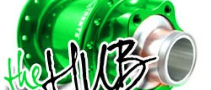 Logo thehub_l final