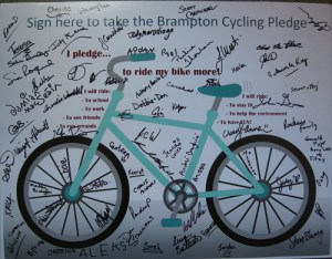 brampton_cycling_pledge_signatures_500