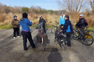 2013 bike the creek planning ride (3)_500