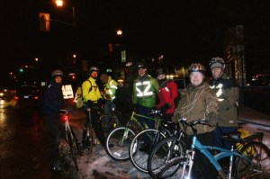 2014 01 winter biking 4_500
