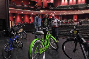 BBAC members bring bike props Rose Theatre_750