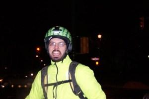 2014 01 winter biking 5_500