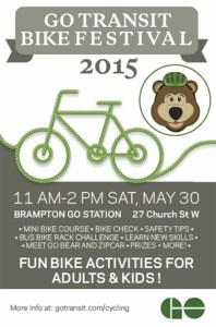 GO Transit Bike Festival 2015_300