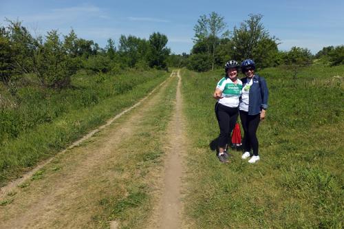 2016-072-btc-caledon-etobicoke-crk-trail-before-omcip_500