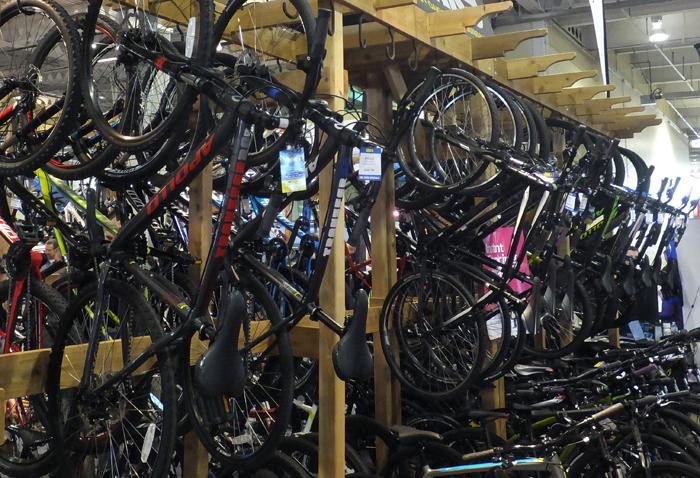 bikebrampton top 5 places to buy bikes bikebrampton. Black Bedroom Furniture Sets. Home Design Ideas