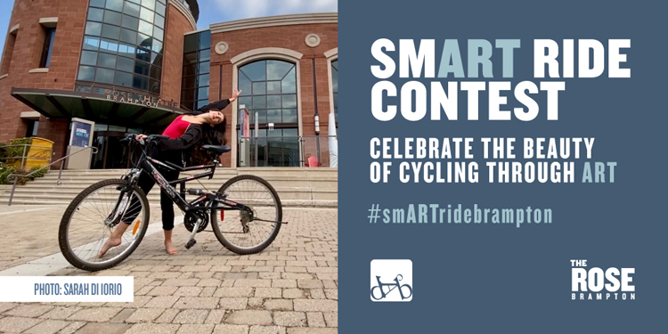 smART Ride Contest_Rose_BB