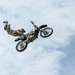 バイク事故の原因を徹底分析!転倒時に注意すべき3つのポイント