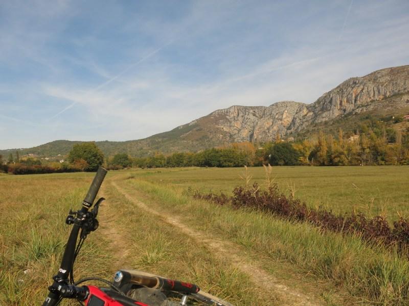VTT Provence