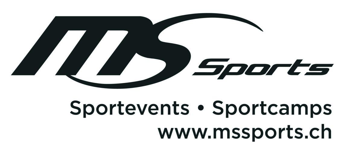 MS Sports