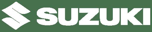 512x_logo_suzuki