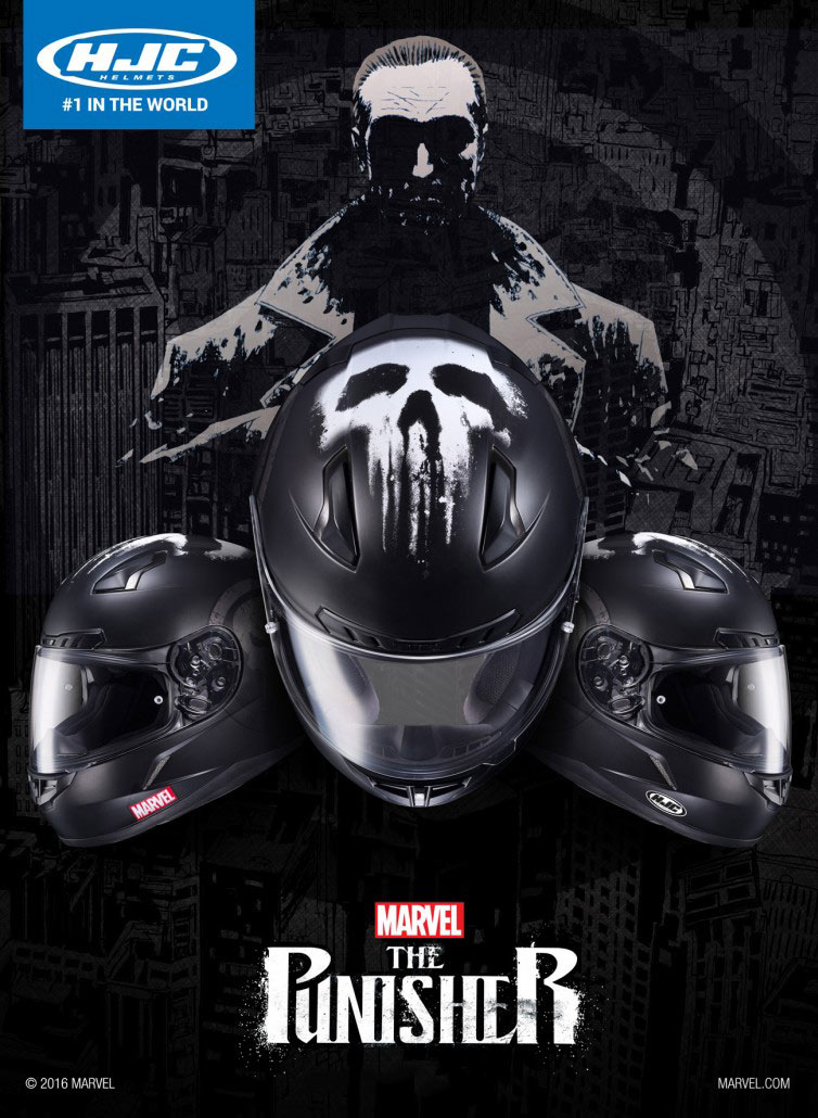 hjc_punisher_poster_2016