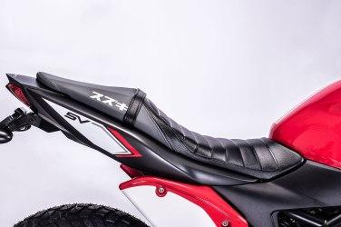 bikeCitiy-8099