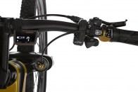 mercedes-amg-rotwild-gt-s-mountain-bike-11