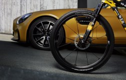 mercedes-amg-rotwild-gt-s-mountain-bike-3