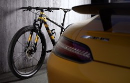mercedes-amg-rotwild-gt-s-mountain-bike-5