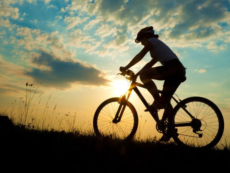_13080551ff89dda2b53healthy-cycling-1200x900