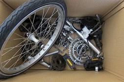 klonblog-002-biketype