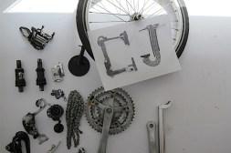 snygo_files004-typo-bike