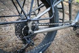 Salsa-Blackborow-cargo-fat-bike-2018-6