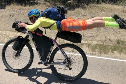 Tour-Divide-Rigs-2018-Keenan-DesPlanques