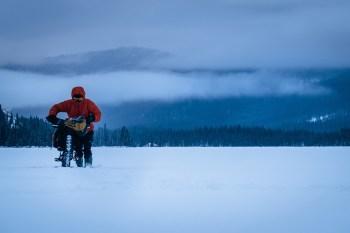 frozen-road-film-ben-page_14