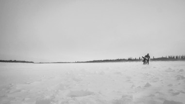 frozen-road-film-ben-page_17