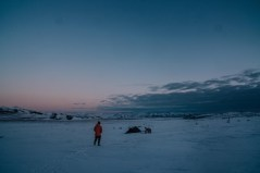 frozen-road-film-ben-page_19
