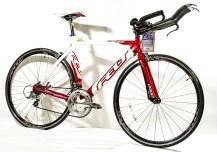 Felt Tri Bike SOLD!