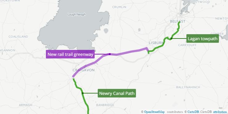 Lisbun_Portadown_Rail_Trail.png