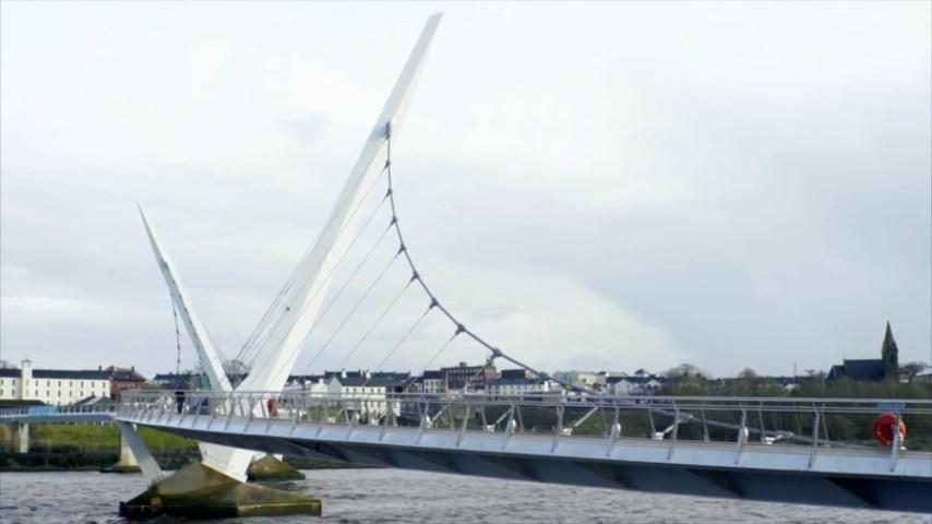 UUP_peace_bridge