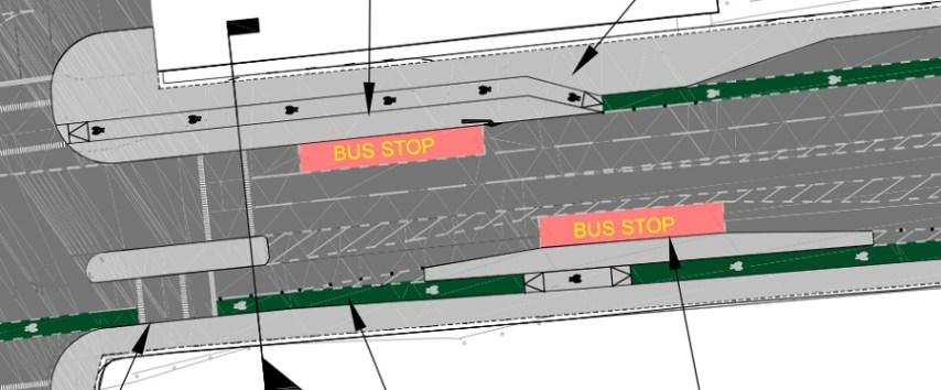 busstopbypass