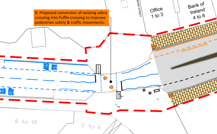 Belfast Cycle Network Scheme 4 - The High Street Public Realm Scheme - maps.png