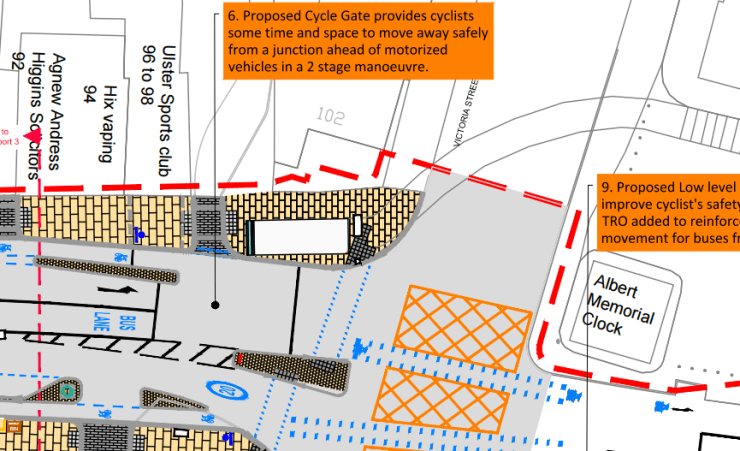Belfast Cycle Network Scheme 4 - The High Street Public Realm Scheme - maps (3).png