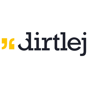 dirtlej