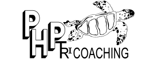 PHP Tricoaching