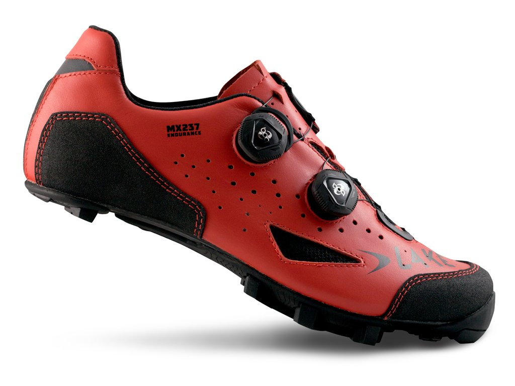 Lake Mtb shoes