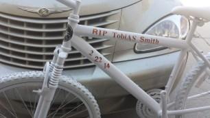 tobias-smith2