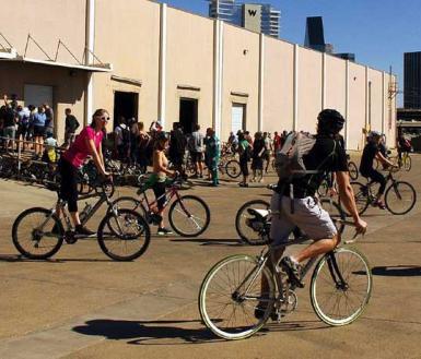bicyclebrewerytour_020