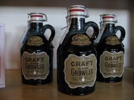 craftandgrowler_01