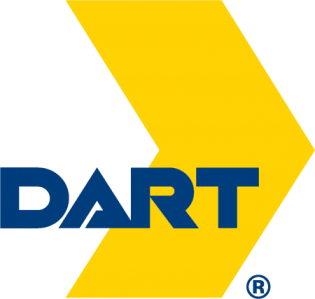 DART-Logo-with-R