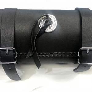 Tools Bags & Saddle Bags