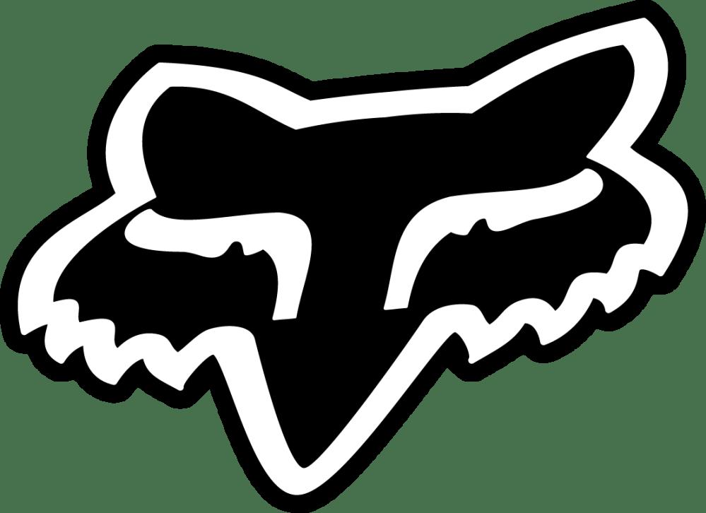 Fox Racing