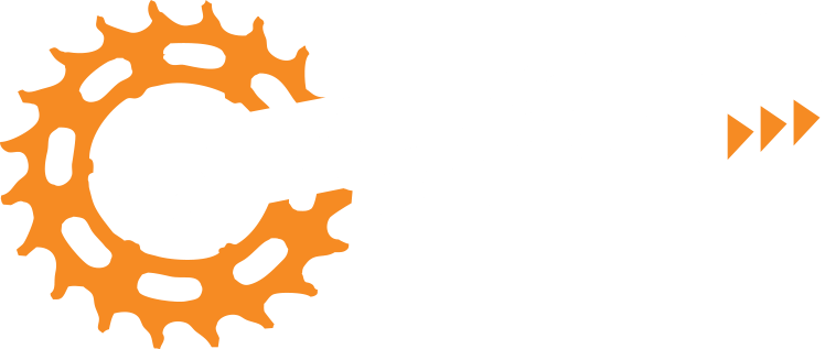 Silver Star Bike Park
