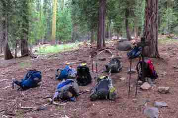 Pct Gear review