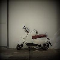 バイクの名義変更手続きの方法 原付(125cc未満)転入の場合