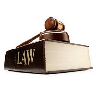 バイク保険の基礎用語 対物賠償責任保険