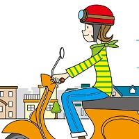 バイク教習所の選び方
