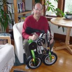 Daily Roundup: Deer Matt, University of Bikes, Bill to Aid Bike Parks, Why Mayor Bloomberg Is Wrong