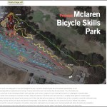 Daily Roundup: Breakthru in Marin access, Bikewise.org in Seattle Times, new SanFran bike park, Snarky Giro, WWJST